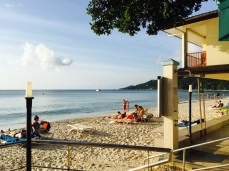 020816 Seychelles (4)