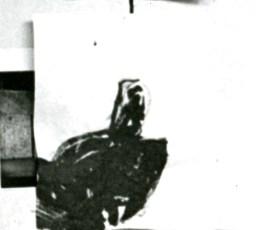 <em>Untitled</em>, c. 1954