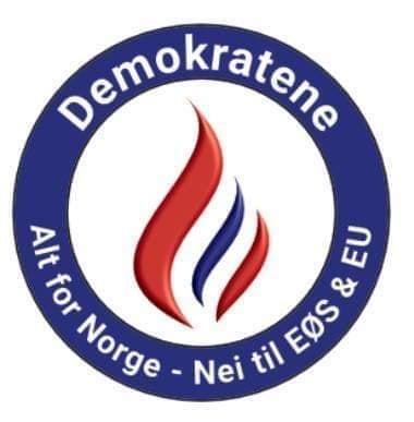 Norge – EU og EØS avtalen