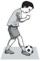 Macam Macam Tendangan : macam, tendangan, Macam-Macam, Tendangan, Dalam, Futsal, Sport