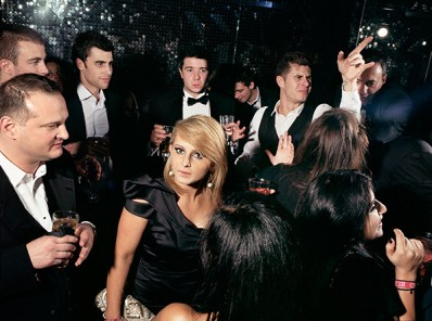 2bankers-at-boujis-nightclub_-2011_-copyright-mark-neville_-courtesy-of-the-artist-and-alan-cristea-gallery