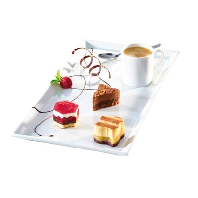 Café gourmand (1/2)