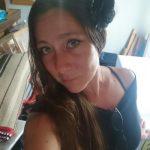 Profilbild för Sandra L