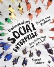 Understanding social enterprise bok