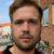 Profilbild för Viktor E
