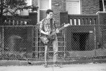 Sam Guitar
