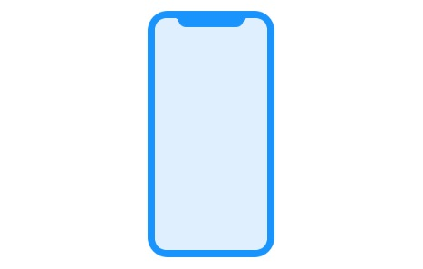 iphone_8_glyph.jpg