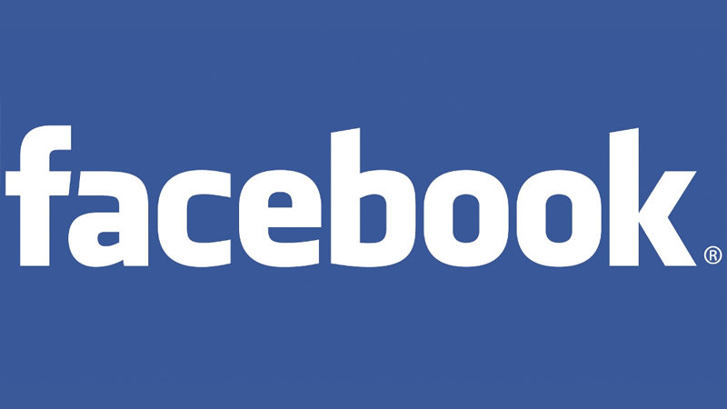 What to do about the end of auto-sharing to Facebook profiles and creating episodic social media content 1