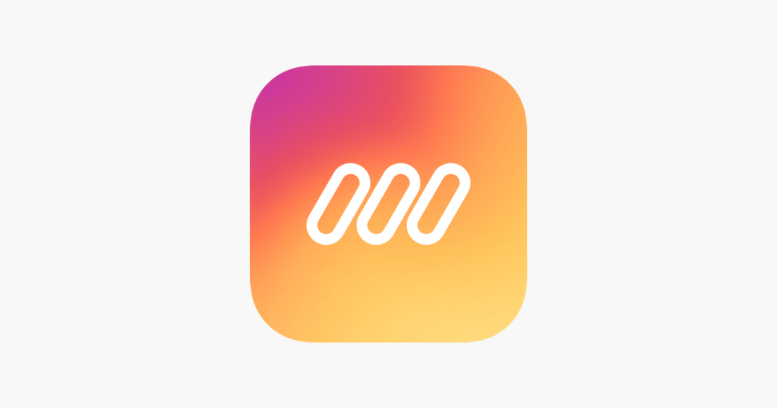 Instagram Stories Maker (for Churches, Nonprofits etc) 1