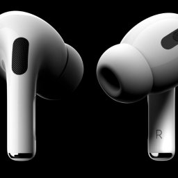 Thoughts on AirPods Pro