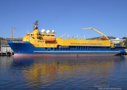 ACV_Oceanic_Viking_in_Hobart_March_2006