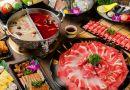 9月全台壽星優惠各大優惠詳細整理:飯店吃到飽260元、拉麵「買一送一」
