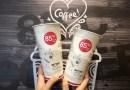 10月1日國際咖啡日 超商、咖啡店優惠1次看