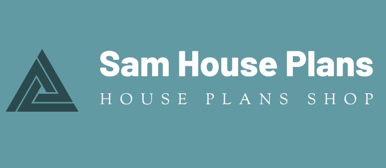 SamHousePlans