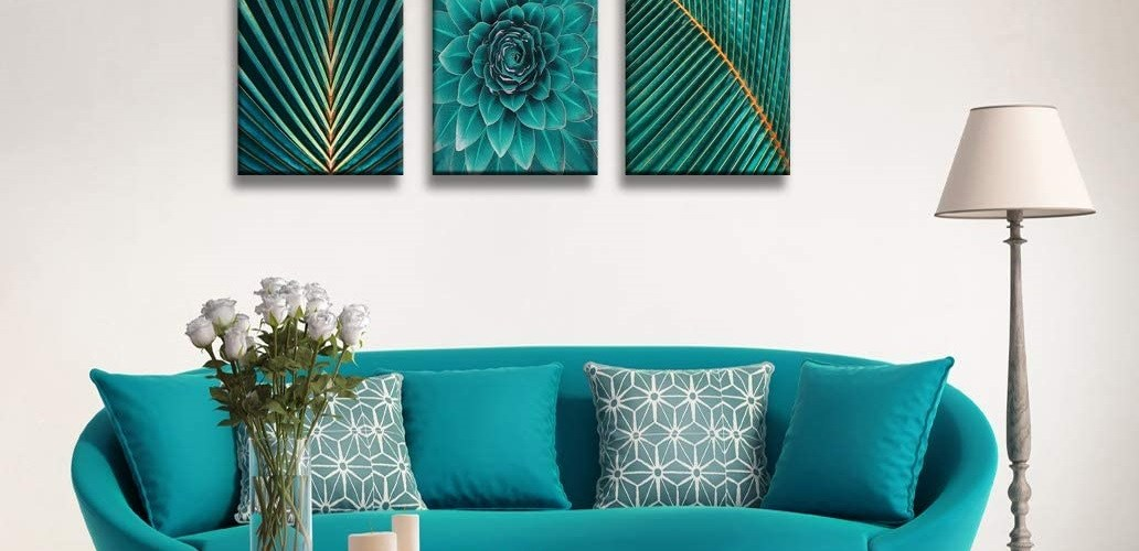 20 Abstract Wall Art Painting for Living Room2