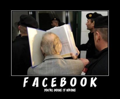 facebookyouredoingitwro