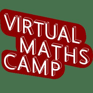 SAMI Virtual Maths Camp 2020