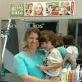Haircut coupons dayton reanimators
