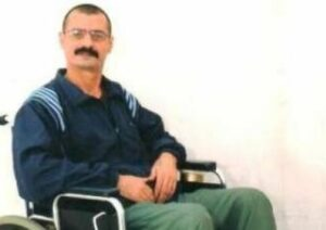 Mansour Mowqada