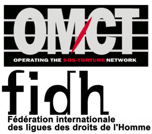 fidh_omct1