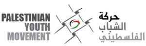PYM-logo-2-2