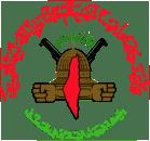 PIJ_emblem
