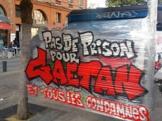 toulouse5