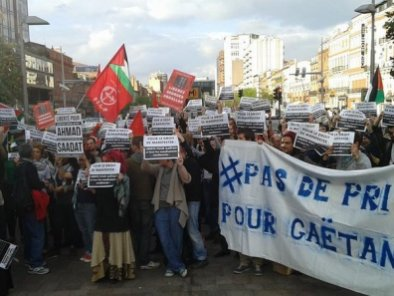 toulouse6