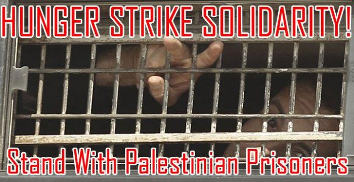 hunger-strike-solidarity