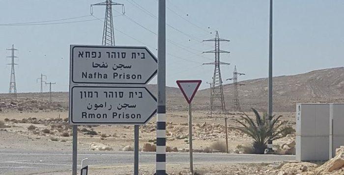 Crossing the Jordan River: The Journeys of an Israeli Diplomat (International Relations - Diplomacy)