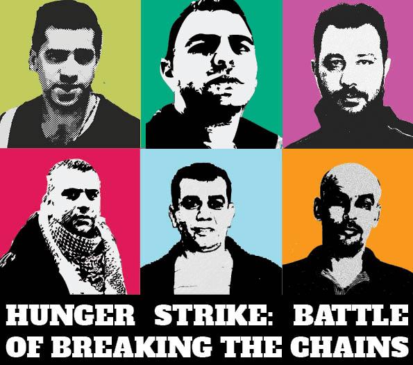 Battle_Breaking_Chains