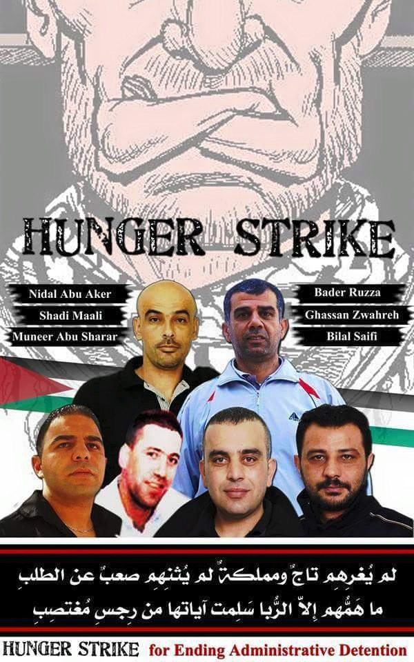 hunger-strike6