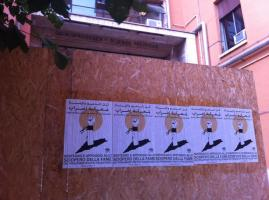 rome-posters1