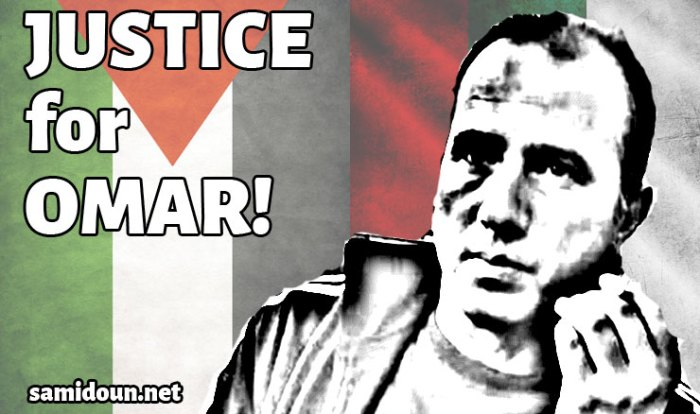 justice-for-omar