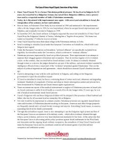 Omar Nayef Zayed Case - Factsheet_Page_2