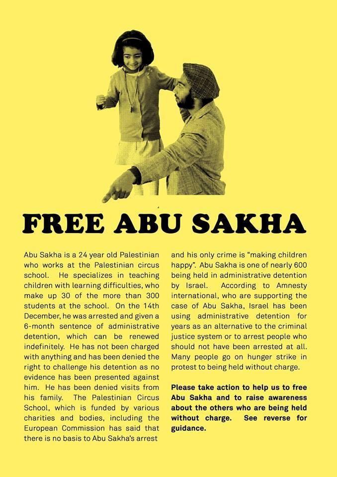 abusakha-flyer1