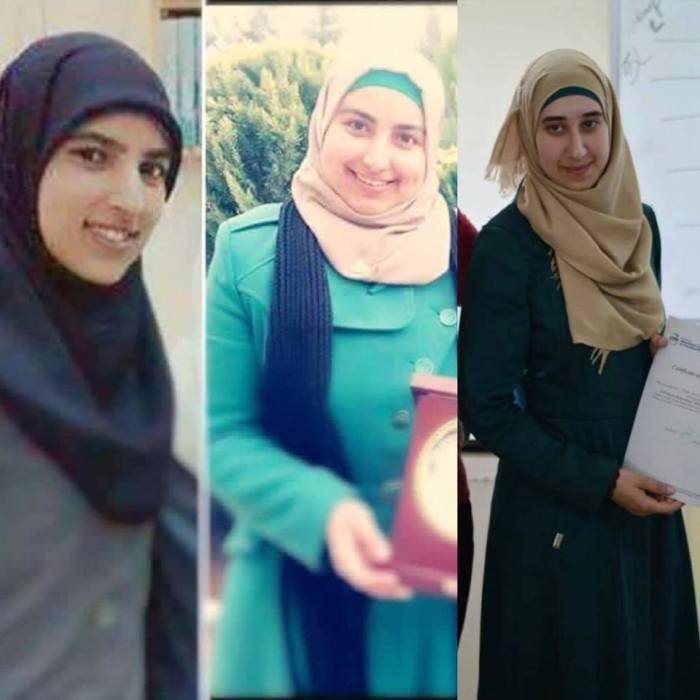 3-students