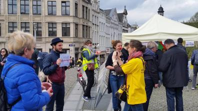 Brussels_16April_31