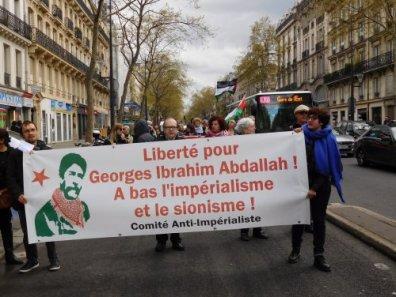 georges_1-ed8f9