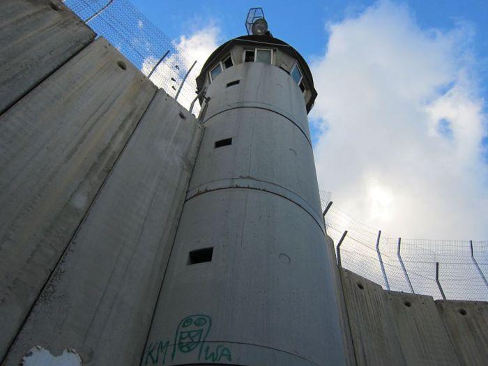 open-air-prison