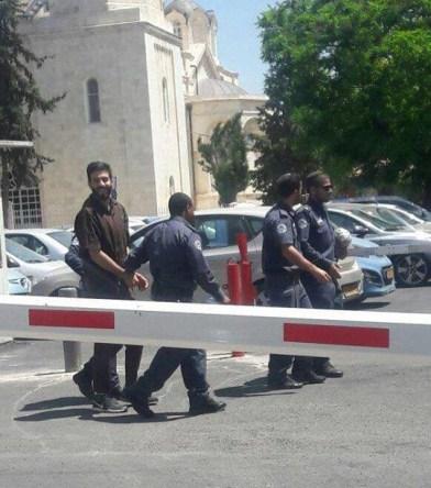 hassan-safadi-arrested