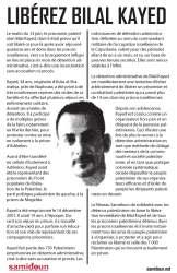 Free Bilal-French