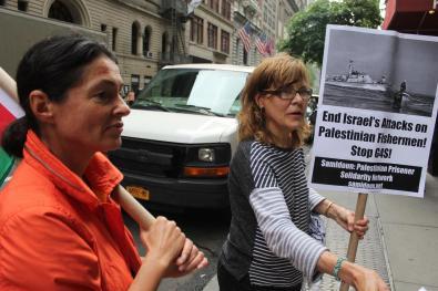 NYC_Gaza_Fishers2