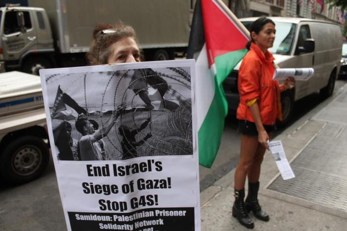 NYC_Gaza_Fishers3