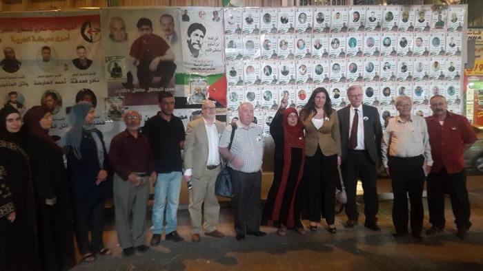 delegation1