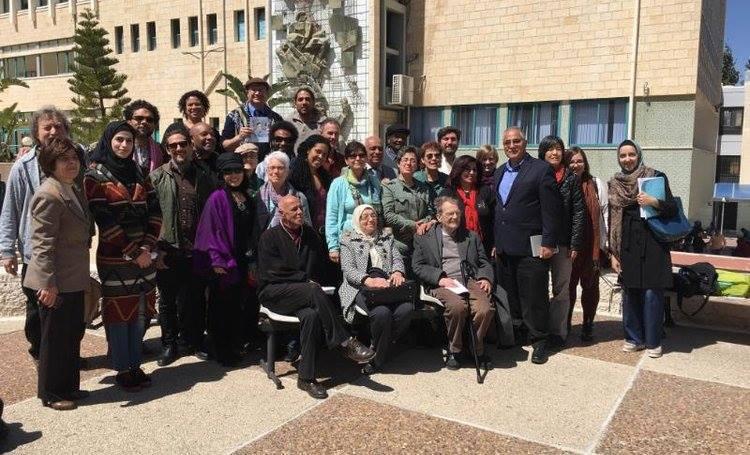 najah-delegation