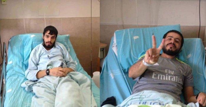 abufara-shadid-hospital