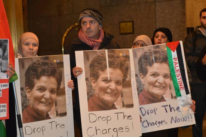 Statements Samidoun Palestinian Prisoner Solidarity Network Page 13 Chan 41781110 Rssing Com