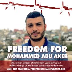mohammed-abuaker