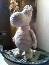 Moomin 2